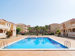 2 bedroom Apartment in Riumar, Catalonia, Spain : ref 5516963
