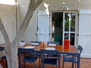 3 bedroom Villa in Albaret-Sainte-Marie, Occitania, France : ref 5541769