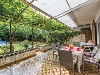 3 bedroom Villa in Sveti Duh, Istria, Croatia : ref 5520080