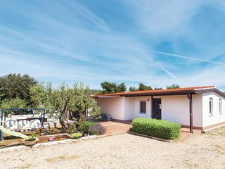 3 bedroom Villa in Kanica, , Croatia : ref 5563678