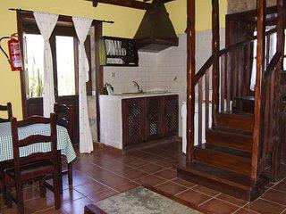 1 bedroom Apartment in Vegas de Tegoyo, Canary Islands, Spain : ref 5537754