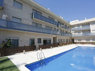 2 bedroom Apartment in la Cava, Catalonia, Spain : ref 5546907