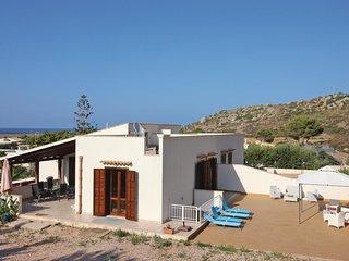 3 bedroom Apartment in Cala Rossa, Sicily, Italy : ref 5540060