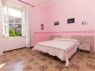 Casa Luisa - Apartment in Central Sorrento