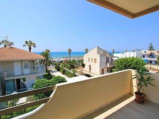 3 bedroom Apartment in Marina di Ragusa, Sicily, Italy : ref 5455703