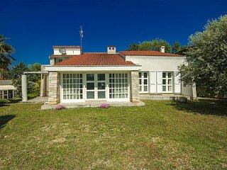 3 bedroom Villa in Poreč, Istarska Županija, Croatia : ref 5426580