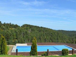 1 bedroom Villa in The Raval, Catalonia, Spain : ref 5456148