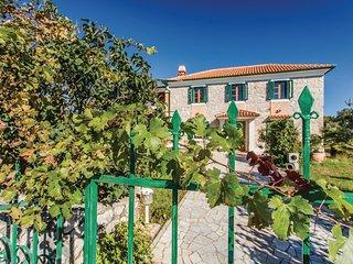 3 bedroom Villa in Kras, Primorsko-Goranska Zupanija, Croatia : ref 5521133