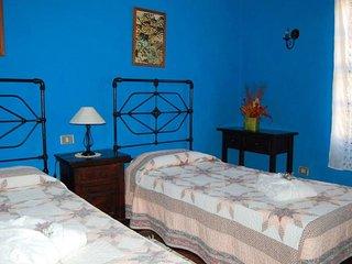 1 bedroom Apartment in Vegas de Tegoyo, Canary Islands, Spain : ref 5537755