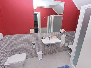 1 bedroom Apartment in Plemmirio, Sicily, Italy - 5554843