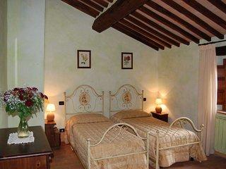 2 bedroom Apartment in Casa Bebi II, Tuscany, Italy : ref 5518066