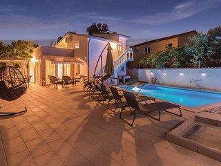 2 bedroom Villa in Kavran, Istria, Croatia : ref 5522500