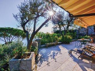 1 bedroom Villa in Milunetti, Liguria, Italy : ref 5541423