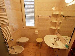 1 bedroom Apartment in Rimini, Emilia-Romagna, Italy : ref 5555382