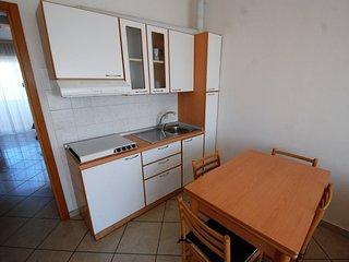 1 bedroom Apartment in Rimini, Emilia-Romagna, Italy : ref 5555401
