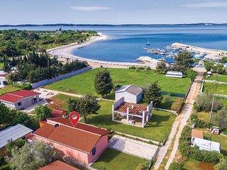 3 bedroom Villa in Peroj, Istria, Croatia - 5532556