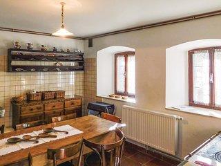 2 bedroom Villa in Tualis, Friuli Venezia Giulia, Italy : ref 5574188