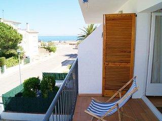 1 bedroom Apartment in l'Argilera, Catalonia, Spain : ref 5506122
