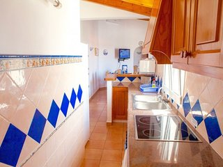 4 bedroom Villa in Alaior, Balearic Islands, Spain - 5575592