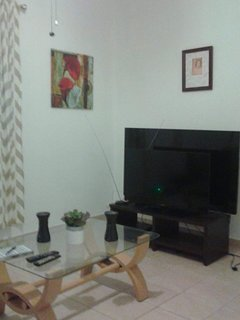 40' TV