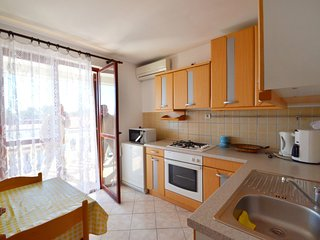 4 bedroom Apartment in Vir, Zadarska Zupanija, Croatia : ref 5544460