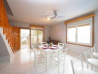 2 bedroom Apartment in Puigmal, Catalonia, Spain : ref 5533442