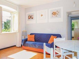 1 bedroom Apartment in Levanto, Liguria, Italy : ref 5551348