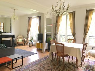 Lovely Ideally located apartment - Bastille-Le Marais-Gare de Lyon