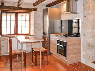 3 bedroom Villa in Montlauzun, Occitania, France : ref 5537728