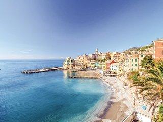 1 bedroom Apartment in Castelletto, Liguria, Italy : ref 5551362