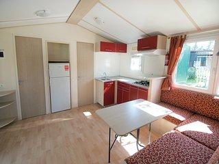 3 bedroom Villa in Lido DI Dante, Emilia-Romagna, Italy - 5519450