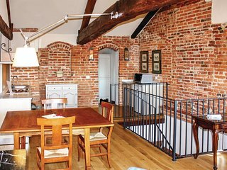 1 bedroom Apartment in Sandigliano, Piedmont, Italy : ref 5566668