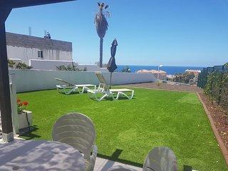 2 bedroom Apartment in Callao Salvaje, Canary Islands, Spain : ref 5546186