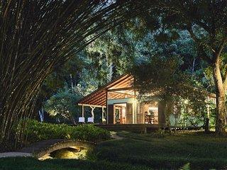 Villa Abraao AR005
