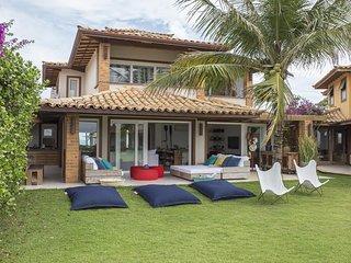 Villa Sol de Manguinhos BZ075