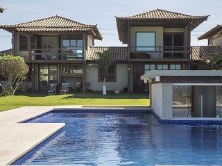 Villa Olbia BZ079
