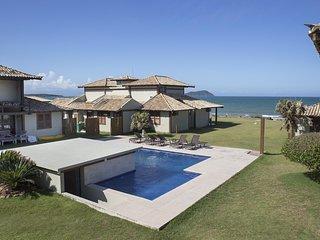 Villa Marbella BZ083