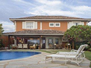 Villa Sardenha BZ029
