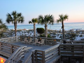 Sandestin Beachfront Condo!!!