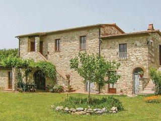 4 bedroom Villa in Venturina, Tuscany, Italy : ref 5552218