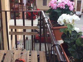 2 bedroom Apartment in Pisa, Tuscany, Italy : ref 5486652