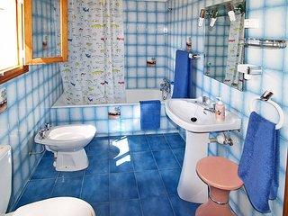 3 bedroom Villa in Binissalem, Balearic Islands, Spain : ref 5441121