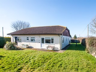 Pebble Cottage, Weston, near Sidmouth, Devon