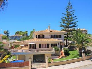 Villa Magrana