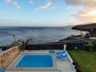 Villa de lujo vistas mar y piscina! Ref. 232636