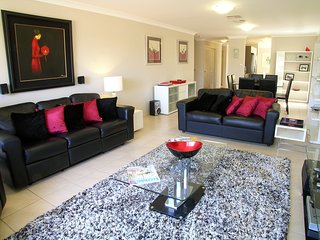 Lagoons Estate, 5 Lamandra Crescent,