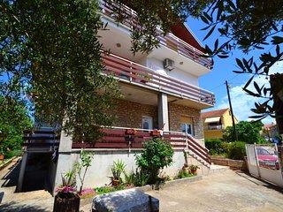 2 bedroom Apartment in Zadar, Zadarska Zupanija, Croatia - 5311891