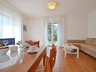 2 bedroom Apartment in Zadar, Zadarska Županija, Croatia : ref 5025498