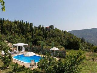 Villa Vrelo