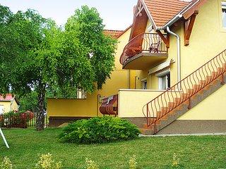Balaton A615